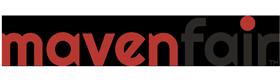 Mavenfair logo