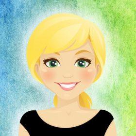 Profile picture of Liza T