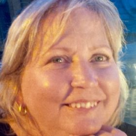 Profile picture of Kathy