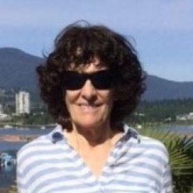Profile picture of Margaret Harris