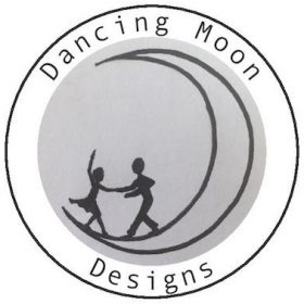 Profile picture of Dancing Moon Designs