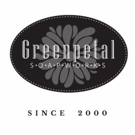 Profile picture of Greenpetal Soapworks