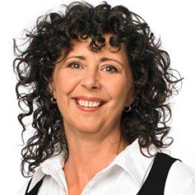 Profile picture of Mary Desprez