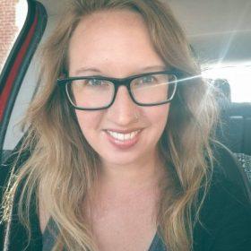 Profile picture of Lexi Wilton
