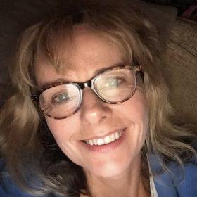 Profile picture of Lori Asaro