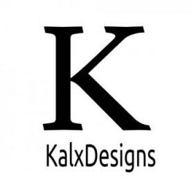 Profile picture of kalxdesigns
