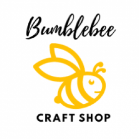 Profile picture of Bumblebee Craft Shop